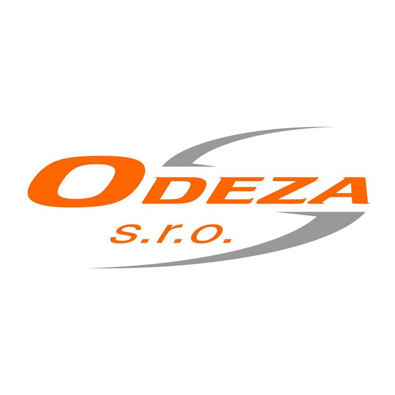logo_780