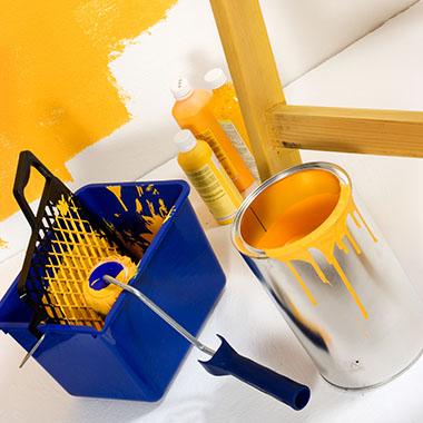 maliarske-prace-podstranka